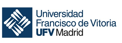 logo-vector-universidad-francisco-vitoria - copia