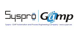 syspro_gamp-1