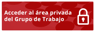 Banner Area Privada Castellano