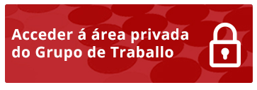Banner Area Privada Gallego