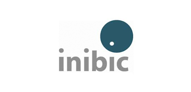 inibic1